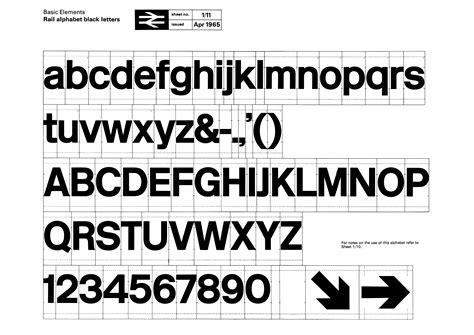 1000+ Images About British Rail Logo On Pinterest