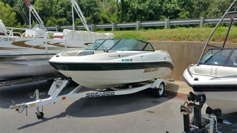 Bombardier Boats by Boatsville New And Used Bombardier Boats