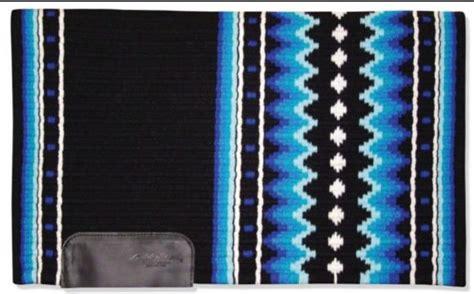 Saddles, The O'jays And Love Hooded Baby Blanket With Ears Blankets For Newborn Infants Elmo In Grouchland Wants Back Part 1 Bernat Yarn 300g Uk Pattern Easy Knitting Dk Cat Fleece
