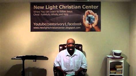 new light christian center new light christian center why so serious