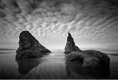 Bandon Oregon Fine Photographs