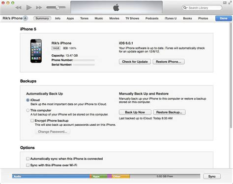 itunes for iphone apple ships completely redesigned itunes 11 the register
