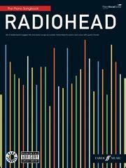 The Best of Radiohead Album