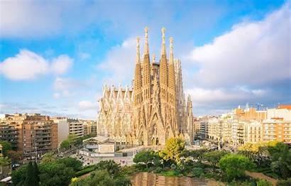 Barcelona Spain Desktop Barselona город вконтакте Telegram