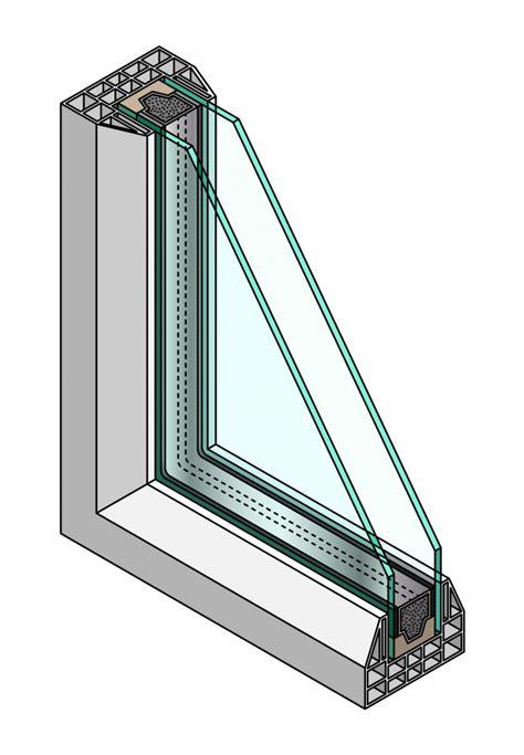 Dual Pane Or Low E Windows? Not A Problem Phoenix