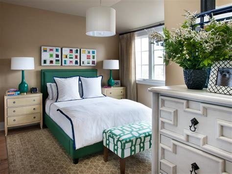 Interior Before And After Room Pictures From Hgtv Smart