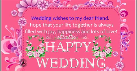 marriage anniversary quotations wishes sms