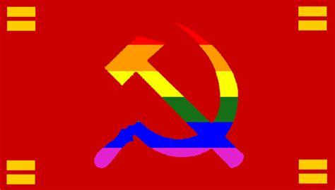gay gay chat