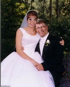 melinda gates engagement ring wwwimgkidcom the image With melinda gates wedding ring