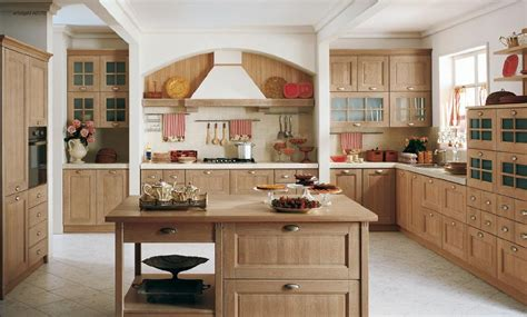 cheap kitchen decorating ideas cheap country kitchen decor kitchen decor design ideas