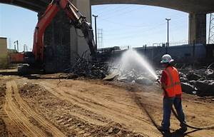 Replacement of LA's Iconic Sixth Street Viaduct Moves ...