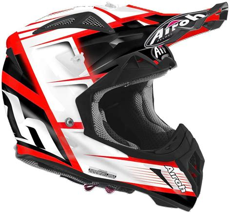motocross helmets cheap closeout shoei motorcycle helmets airoh aviator 2 2