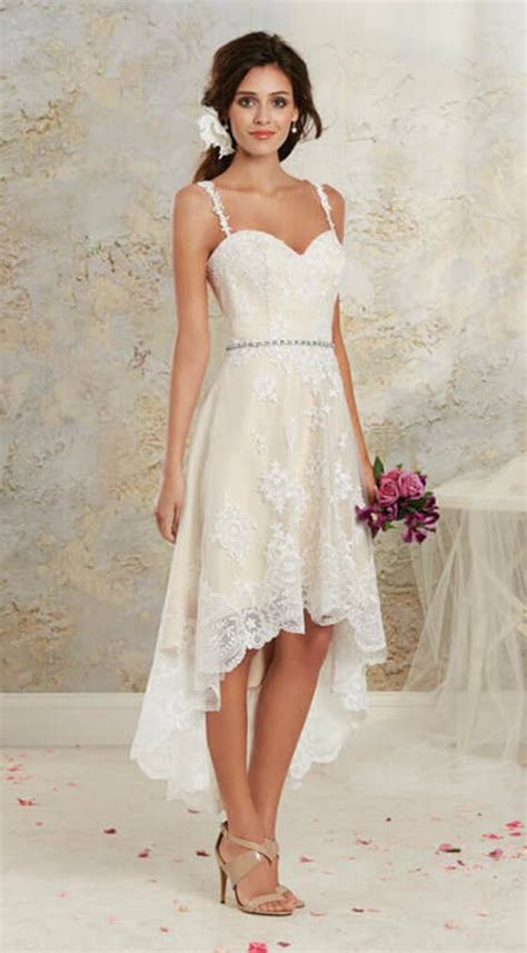 45 Amazing Short Wedding Dress For Vow Renewal. Modest Wedding Dresses With Short Sleeves. Satin Maternity Wedding Dresses. Beautiful Modest Wedding Dresses. Wedding Dresses Blue And Yellow
