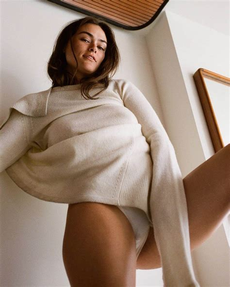 Leaked Myla Dalbesio Nudes Photos Naked Reblop