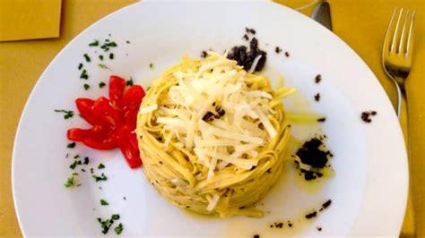 balsamico of di gabbiano restaurant all ombra gabbiano 224 venise menu avis
