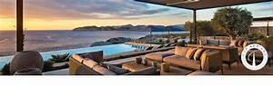 Immobilien Mallorca Kaufen : immobilien mallorca villa haus finca wohnung kaufen ~ Michelbontemps.com Haus und Dekorationen