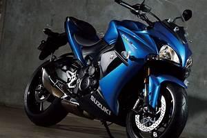 Suzuki Moto Marseille : concessionnaire suzuki martigues rafale motos moto scooter marseille occasion moto ~ Nature-et-papiers.com Idées de Décoration
