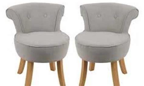 fauteuil de bureau ikea cuir déco fauteuil crapaud pas cher conforama nantes 11