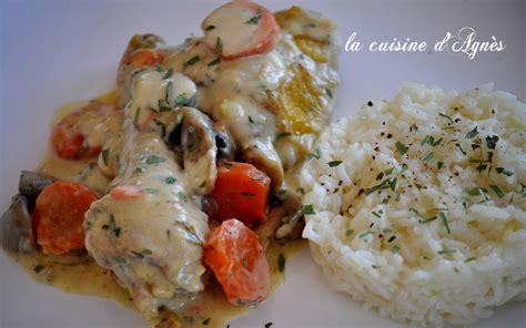 cuisiner cuisse de poulet recettes oliver