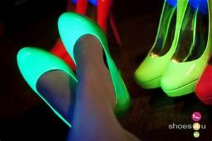 17 Best images about Neon on Pinterest
