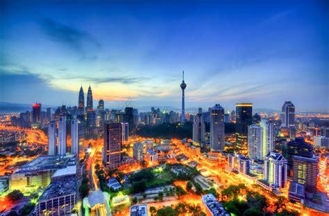 Kuala Lumpur Beautiful HD Wallpapers - All HD Wallpapers