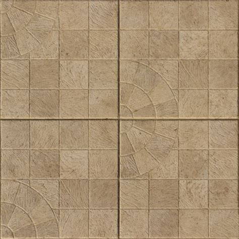 kitchen floor tiles texture kitchen stunning modern kitchen floor tiles texture seamless tile 0066 texturelib modern