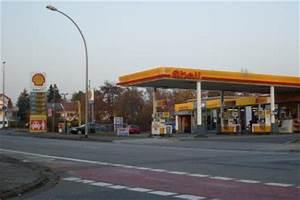 Shell Tankstelle München : shell tankstelle filialen in ihrer n he finden mit dem cylex filialfinder ~ Eleganceandgraceweddings.com Haus und Dekorationen