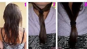 Comment Se Couper Les Cheveux Court Toute Seule : couper ses cheveux toute seule paperblog ~ Melissatoandfro.com Idées de Décoration