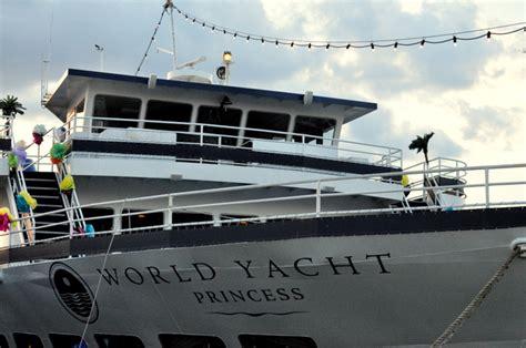 bbq films commandeers luxury yacht  screen  element