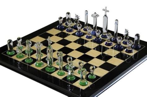 1000 images about mid century and cool chess sets on