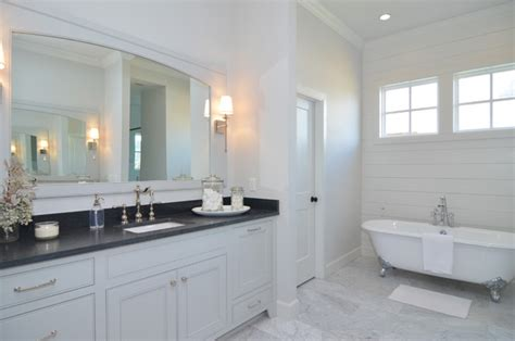 Ihop-farmhouse-bathroom-other-by G.kesler Design