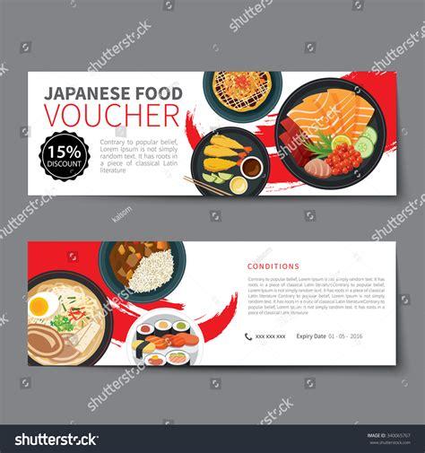 discount cuisine davaus japanese cuisine design avec des idées