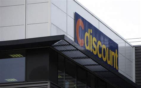 cdiscount siege social cdiscount va vendre de l électricité 15 moins chère que