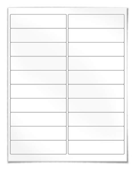 label template sizes  label templates