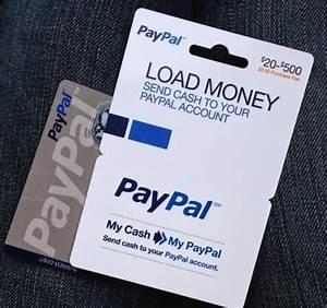 Paypal Gift Card : add gift card to paypal balance gift cards ~ Watch28wear.com Haus und Dekorationen