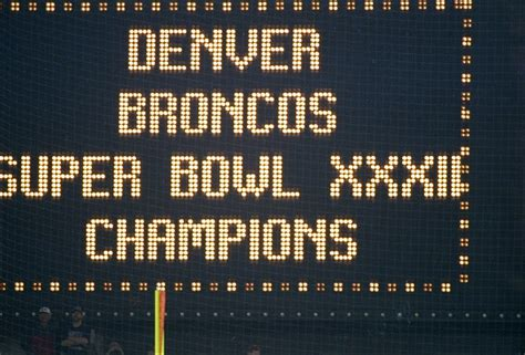 The 5 Greatest Nfl Storylines Going Into A Super Bowl Ever