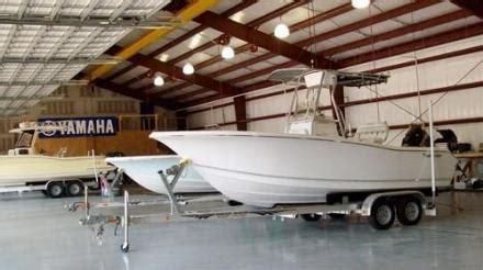 Boat Parts Newcastle by Service Newcastle Yamaha Marine