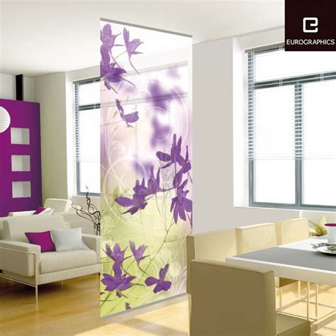 Hanging Curtain Room Divider Ideas by Fantastic 8 Room Dividers Ideas To Beautify Your Home