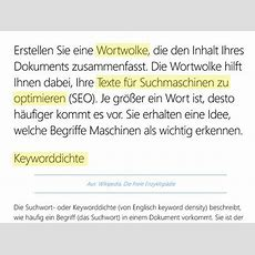 Lingulab Wortwolke Download Freewarede