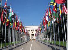 Celebración del Día de las Naciones Unidas – SuperChevere