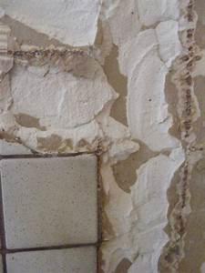 Enlever Carrelage Sur Placo : comment retirer plaques polystyrene plafond id es d ~ Dailycaller-alerts.com Idées de Décoration