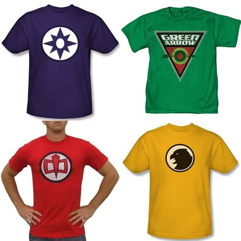 Sheldon Cooper The Big Bang Theory T Shirts (Choose Your Design)