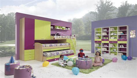 la plus chambre chambres d 39 enfants archives astuces bricolage