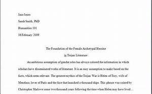 College Essay Papers Example Of Biography Essay Thesis Persuasive Essay also How To Write A Good English Essay Sample Of Biography Essay Essay Outline For Esl Students Example Of  College Vs High School Essay Compare And Contrast