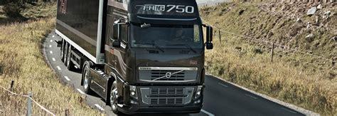 volvo trucks global volvo truck 55 wallpapers hd desktop wallpapers