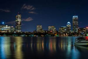 Why you should visit Boston in the United States ...