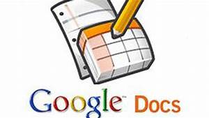 google docs changes sharing and privacy options With google documents privacy