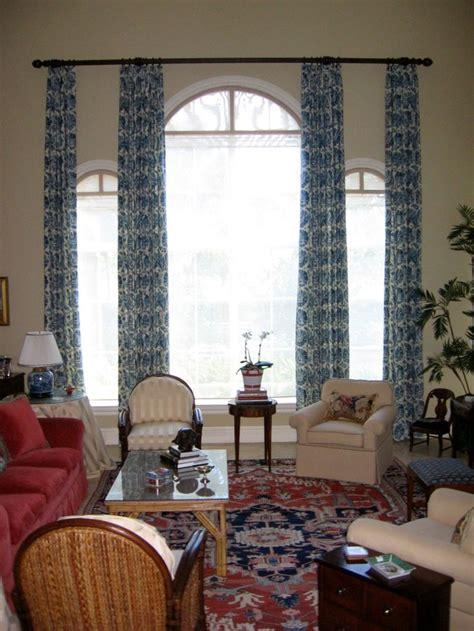 38 best images about palladian windows on
