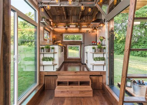 The Alpha Tiny Home Review  Ireviews