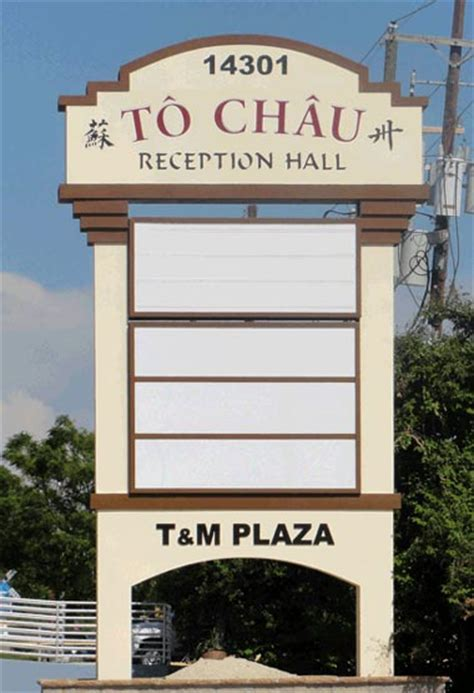 Strip Mall Signs. Botanical Signs. Assembly Point Signs Of Stroke. Chancel Signs. Spleen Qi Deficiency Signs. Light Face Dark Signs. 30 June Signs. Decoration Signs. Photoluminescent Signs